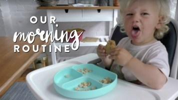 Beautyrest Sleeptracker Review + Video