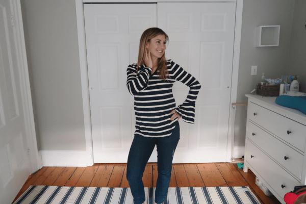 Stitch Fix Maternity Winter 2018 (14)
