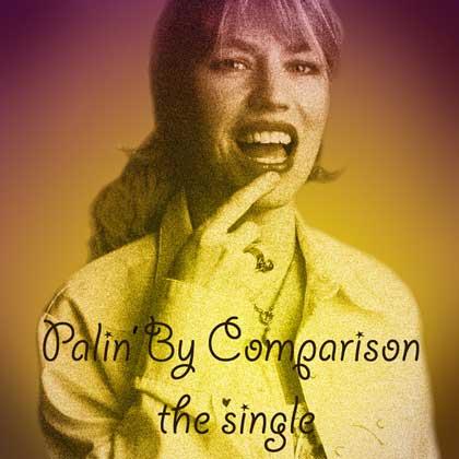 Palin' By Comparison