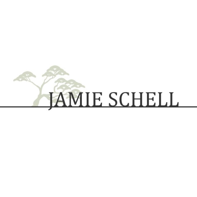 Jamie Schell website logo