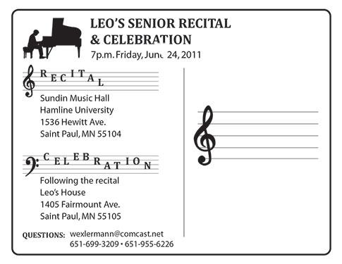 Senior-Recital-Back2