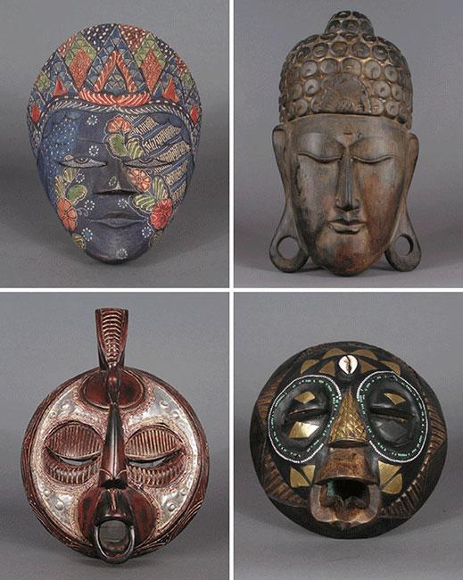 masks1-1
