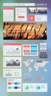 Lucent_UI_poster