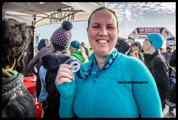 Downsview Airport 5km Race_0014
