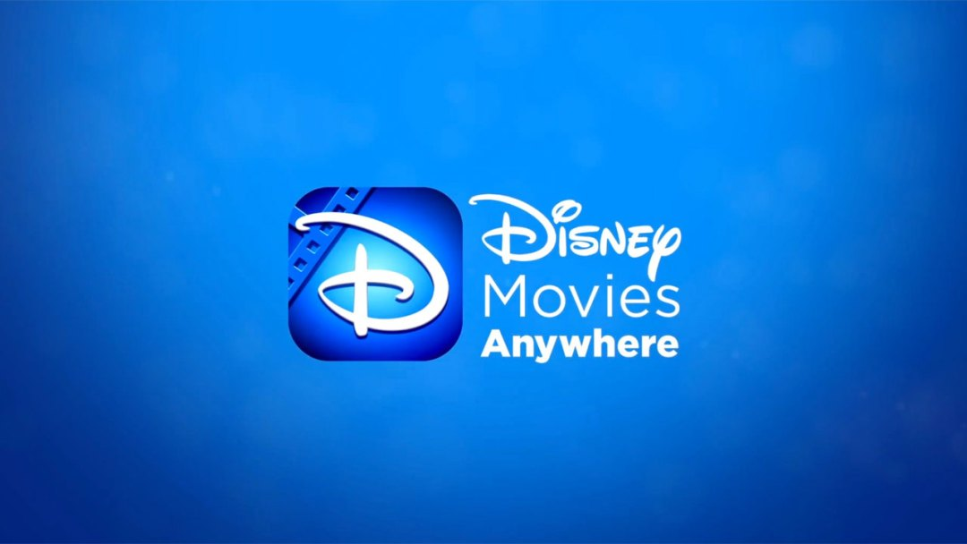 Disney-Movies-Anywhere