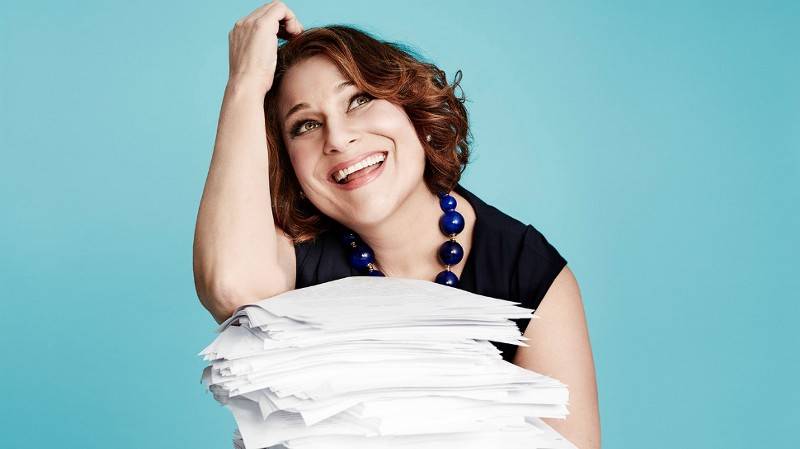 jennifer-weiner-hungry-heart-paper
