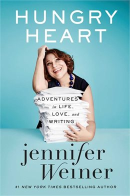 jennifer-weiner-hungry-heart