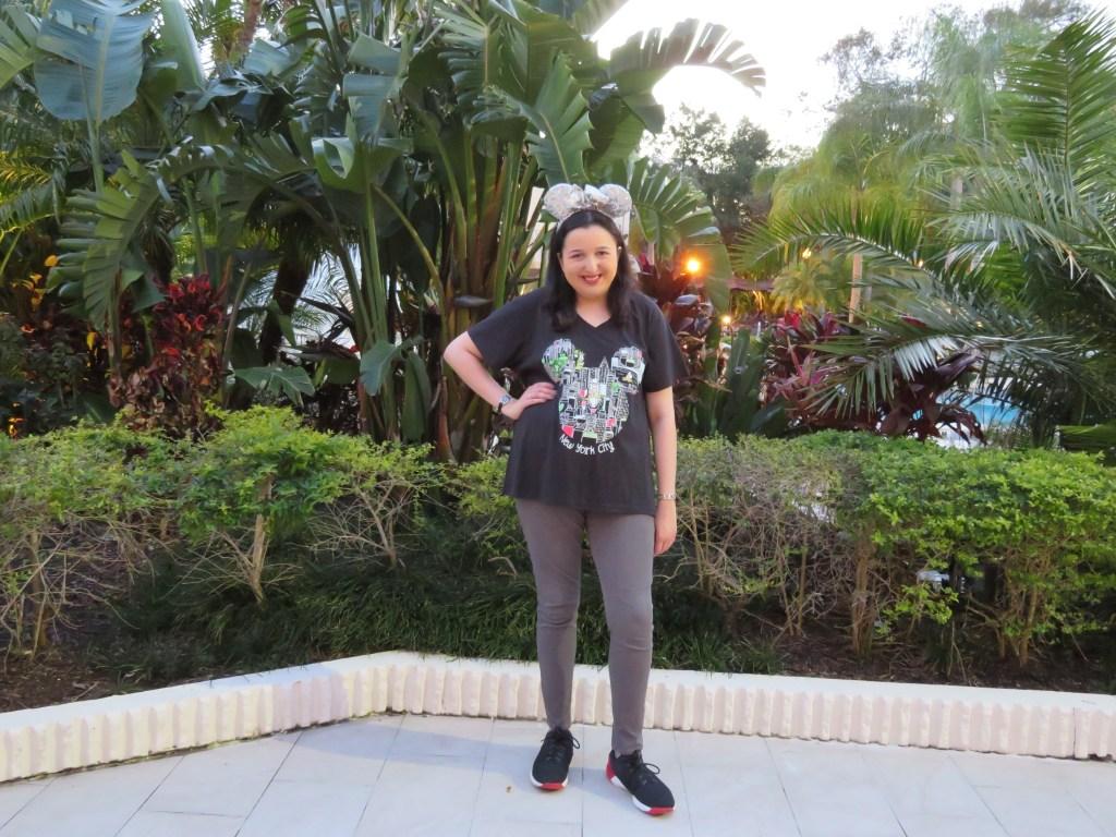 Sarah Prince Disney Style 6