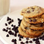 BEST-Chocolate-Chip-Cookies-Feature