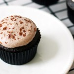 Chocolate-3-Musketeers-Cupcakes-Feature