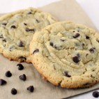 BEST-Chocolate-Chip-Cookies-For-Two-Feature