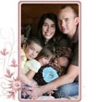 ledeboerfamilypic2009copy