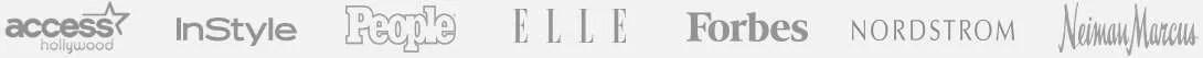 celeb-client-logos