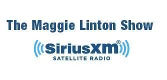 sarah-shaw-maggie-linton-show