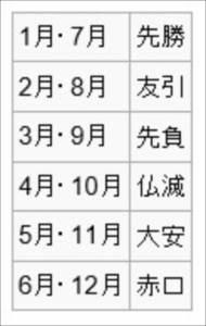 rokuyou13-5