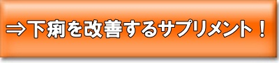 gerinaosusapuri22-1