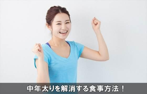 chuunenbutorikaishoushokujihouhou6-1