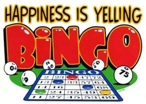 play-bingo3-300x300