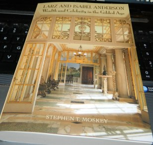 Wealth and Celebrity in the Gilded Age Paperback