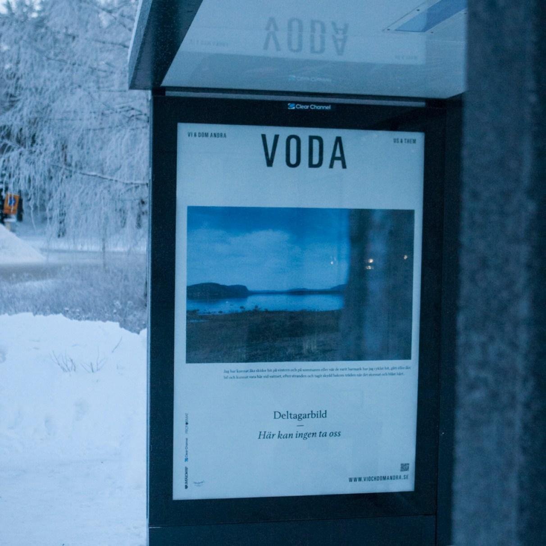 Voda_busskur_hkito__fotograf_Sara_Lindquist009
