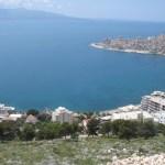 saranda-albania4