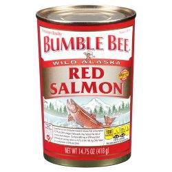 Stupendous Salmon Treat Dog Food Sarasota Dog Salmon Loaf Dill Sauce Salmon Loaf Recipes Food Network Dogs Sarasota Dog Salmon Loaf Recipe