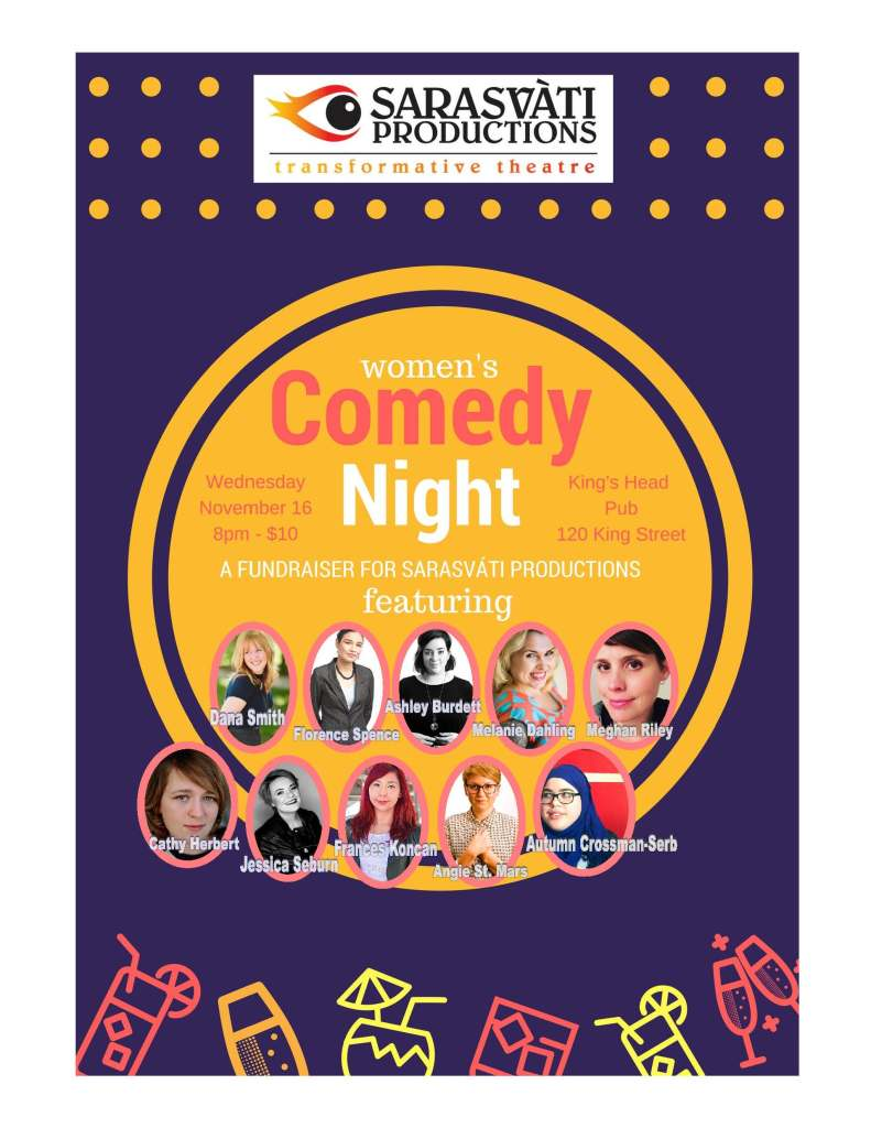 womens-comedy-fundraiser-poster-sept14_16