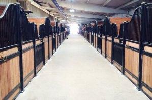 stall13_lg