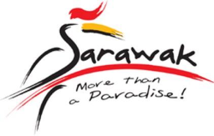 sarawak | more than a paradise