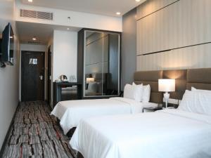 Promenade Hotel Bintulu 3
