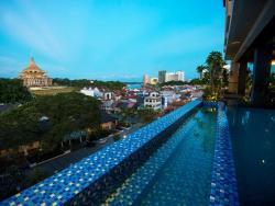 kuching-city-center