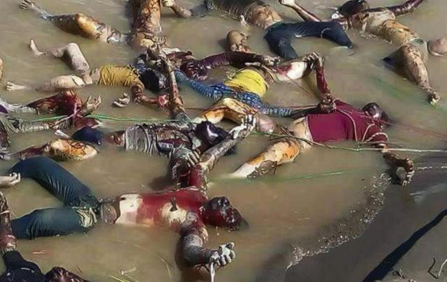 prayforrohingya00