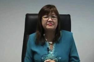datuk-mary-yap-kain-ching-0000