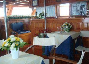 tremiti in barca SaritaLibre.it_03
