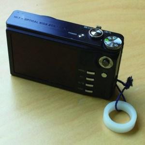 camera_strap_1