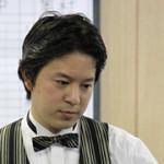 Oh Takeshima 2012