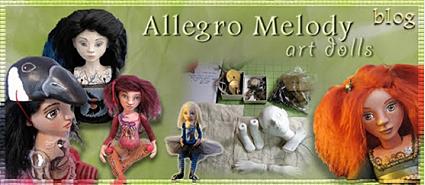 AllegroMelody