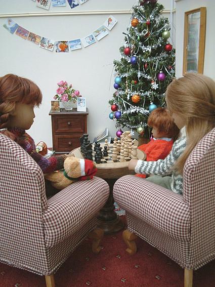 Christmas 28
