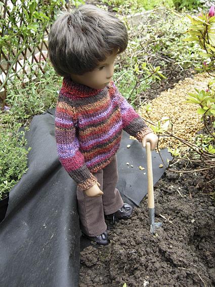 Gardening 24