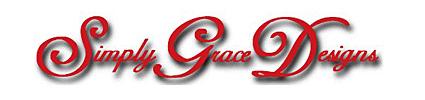 Simply Grace Designs