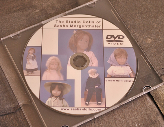Studio Dolls CD