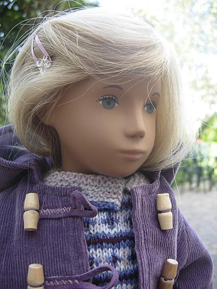 Lilac Col 2