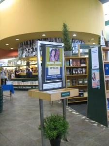 McNally Robinson Booksellers