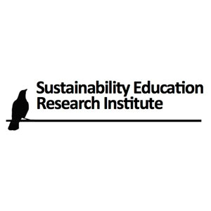 Sustainability Education Research Institute (SERI) - Logo
