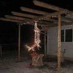 A Deer Hunters Christmas
