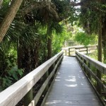 Manatee Park Southwest Florida is a Great Kids Park
