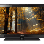Toshiba HDTV/DVD Combo Grand Prize Giveaway