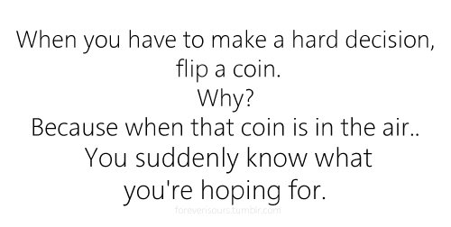 Coin Quote