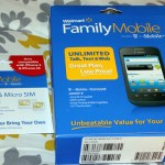 Affordable Phone Plans From Walmart Family Mobile