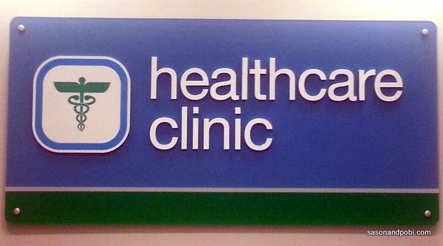 #shop #HealthcareClinic